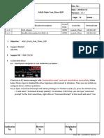 AFT_Chino_SOP_v1.1_K0412.pdf