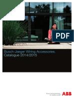 ABB_German standard wiring.pdf