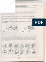 Fresado mecánico.pdf