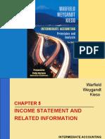 ch05-income-statement