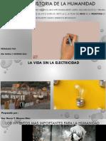 Actv 1 Instalaciones I.pdf
