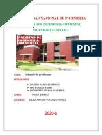 Ejercicios de Gases 1.pdf