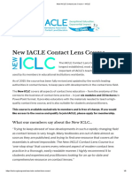 New IACLE Contact Lens Course – IACLE.pdf