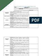 PROPUESTA DE FORMATO DE OBSERVACION DE CLASE EN PREESCOLAR.docx