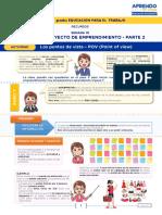 RECURSOS - Mi primer proyecto de emprendimiento II 3°-5°.pdf