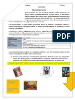 Artes-visuales-5-basico-3-proyecto-1.1