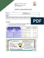 Guía-Aprendizaje-Lenguaje-mayo-4-.pdf