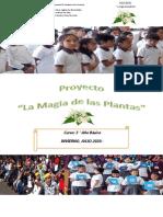 PROYECTO-TERCERO-BÁSICO-JULIO-PDF.pdf