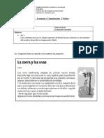 Guía-Aprendizaje-Lenguaje-Mayo-2
