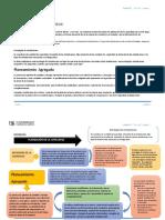 Infografia Lectura de La Secision 05-Convertido