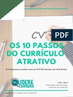 e-Book Os 10 Passos do Currículo Atrativo.pdf