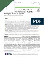 Ssenyimba2020_Article_DesigningASolarAndWindHybridSy.pdf