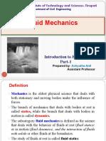 Fluid Mechanics UNIT-1(part-1).pptx
