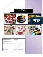 235251182-Business-plan-of-a-Bakery.docx
