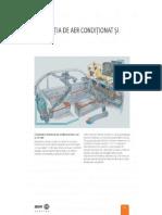 Sistemul Aer Conditionat Update04-500x500