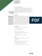 Sistemul Aer Conditionat Update09-500x500