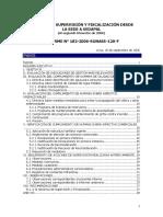 info18206.pdf