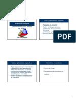 13_AS_Herramientas.pdf