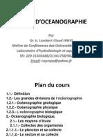 COURS D'OCEANOGRAPHIE.pptx.Càrrigé 1