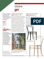 HISTOIRE DU DESIGN.pdf