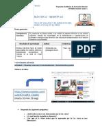 MATERIAL_INFORMATIVO_GUÍA_PRÁCTICA_12 (1).docx