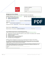 Babison Shrestha _Z test Assignment-compressed
