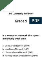 3rd Quarterly Reviewer9.pptx