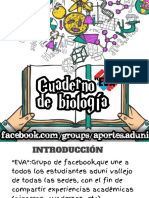 Cuaderno_aduni_biologia_ate_02_eva(fb).pdf