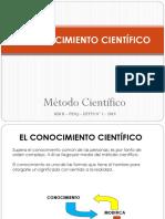 el-conocimiento-cientifico.pdf