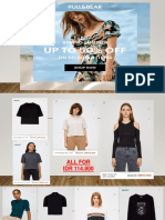 pull&bear.pdf