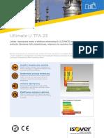 ultimate_u_tfa_23.pdf