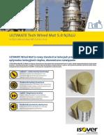 ultimate_tech_wired_mat_50_n_alu_karta(1)