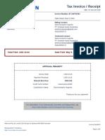 Atlassian_PaymentConfirmation_AT-100742483.pdf