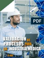 Validacion de prcocesos para a industria medica 15 hr - Cecilia.pdf