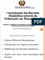 PubEconSeminar2017-Mobilizaga-das-Receitas-Domesticas