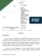 Pacana v Pascual Lopez.pdf