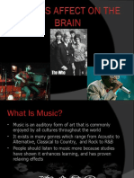 Unknown - Unknown - Unknown - Unknown - 0856380-musics-affect-on-the-brain-1223512579176212-9