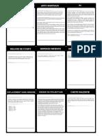 pouvoirs moine.pdf