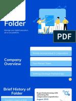 Folder Investor Pitch Deck-4
