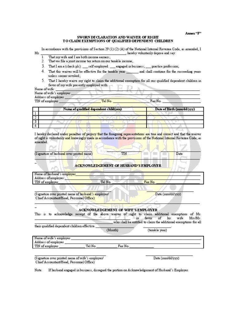 Great resume writing service toronto on Essay Help jvpaperwtgbdedup