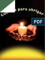 CUENTOS PARA ABRIGAR- JUNIO 2020