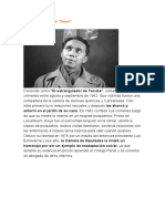 Gregorio Cárdenas.docx