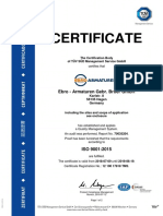 10.3EBRO-ISO-9001_2015_EN