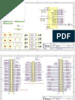 SCH-TE0820-03-02CG-1EA.pdf