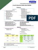 4Gb_DDR4_D_Die_component_Datasheet.pdf