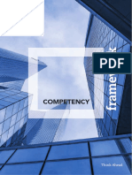ACCA-competency-framework-how-and-when-to-use-2020