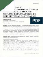 cruz_volatilidad.pdf