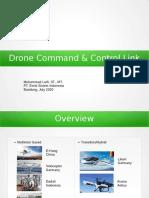 4. Presentasi FGD Comamnd and Control Link_Luthfi