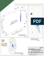 plano Ubicacion Jhonatan-Layout3 (2)
