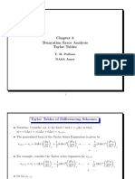 Intro2CFD_Lecture2_Pulliam_Chap3_FD_TT